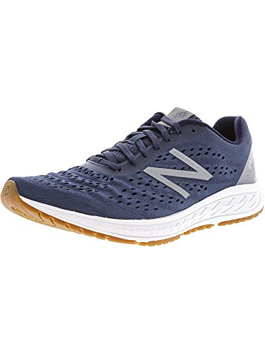 New Balance Men s Mbreahl2