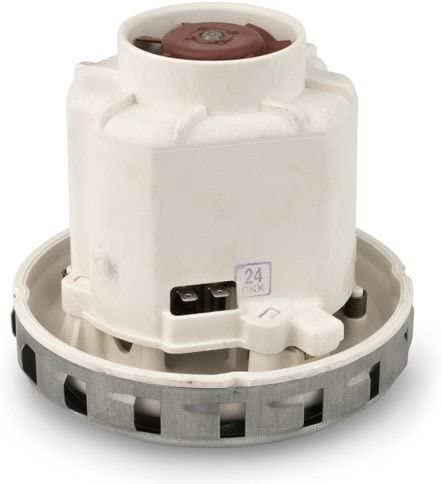 Motor aspirador ventosa turbina 1200 W Nilfisk Alto Attix 30 – 01 PC Domel 467.3.402 – 6 (5): Amazon.es: Hogar