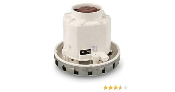 Domel Motor turbina 1200 W de ventosa para Festool CTL 36 E AC ...