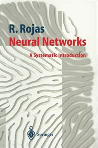 Adios Tristeza Libro Descargar Neural Networks: A Systematic Introduction Torrent PDF