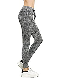 f54ae1a9c7905 Amazon.com: 0 - Active Leggings / Active: Clothing, Shoes & Jewelry
