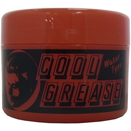 Wholesale Cool Grease Red Grease 210G, 7.4OZ for sale