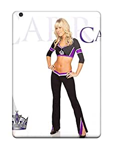 Joe A. Esquivel's Shop los/angeles/kings NHL Sports & Colleges fashionable iPad Air cases 5349352K548764597