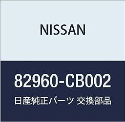 Nissan Finisher Power