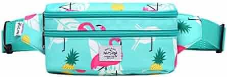 521s Fashion Waist Bag Cute Fanny Pack | 8.0