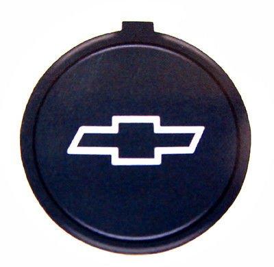 71 impala emblem - 6