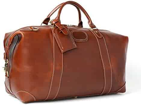 ac0cd726ff63 Shopping Browns or Whites - 2 Stars & Up - Gym Bags - Luggage ...