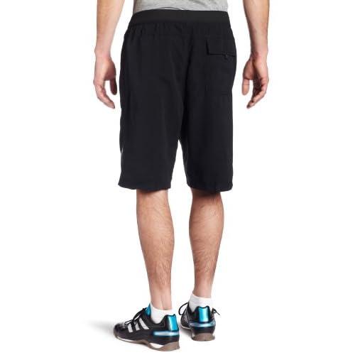 a9e5dc2dbeb Prana Mojo - Pantalones cortos de escalada para hombre outlet ...