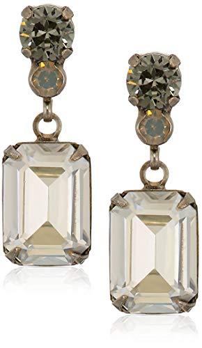 Sorrelli Swarovski Crystals - 4
