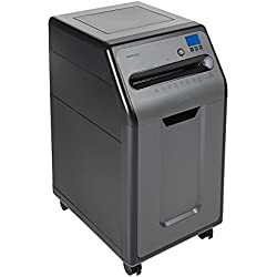 Ativa(R) 18-Sheet Microcut Paper Shredder, 18MC102