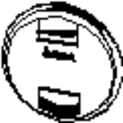 Hama Objektivdeckel Super-Snap f/ür Aufsteckfassung 72,0 mm