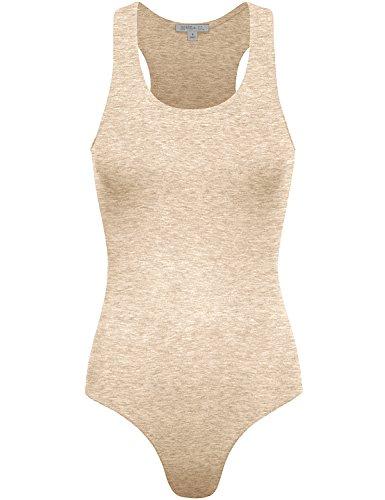 knit baby dress pinterest - 3