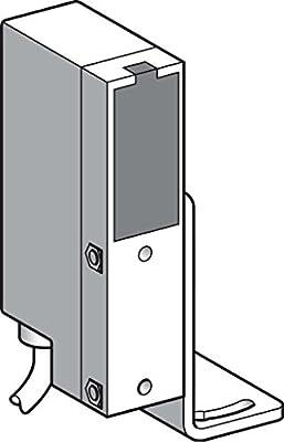 Telemecanique psn - det 42 01 - Detector reflex 6m 12-24v 2h.sombra