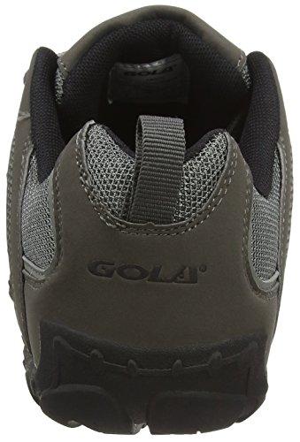 Gola Chaussures Elias de Randonn Gola Elias Chaussures 6nwRtq0r6