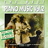 Best Piano Music 2