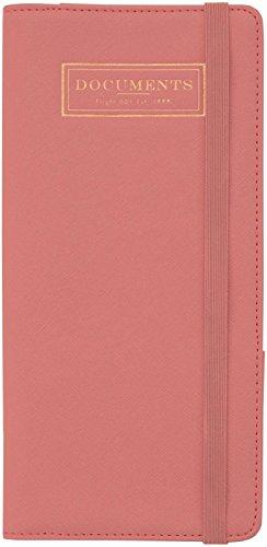 flight001-correspondent-document-holder-rose