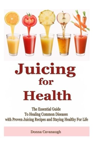 juicing disease - 1