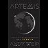 Artemis: A Novel