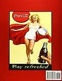 Vintage Coca-Cola Ads: Coffee Table Book