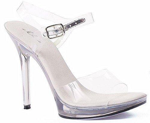Ellie Shoes Women
