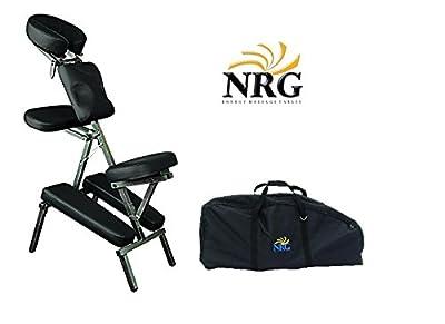 NRG® Grasshopper Massage Chair
