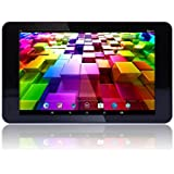 "Fusion5 7"" Quad Core 774 IPS Google Android Lollipop 5.1 Tablet PC, 1280*800 1GB RAM, 8GB with IPS Display, Dual..."
