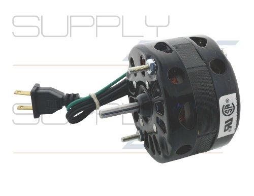 Nutone Fan Accessories (NuTone Fan Motor, 1180 RPM, 120 V)