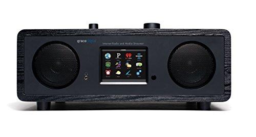 gdiirc7500-grace-digital-gdi-irc7500-encore-wi-fi-radio
