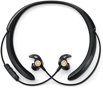 Bose Conversation-Enhancing & Noise Cancelling Bluetooth Headphones