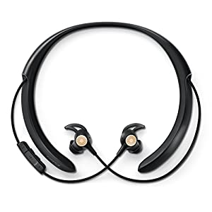 Bose Conversation Enhancing Headphones Black (770341-0010)