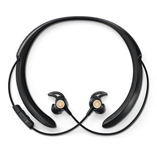 Bose Conversation Enhancing Headphones Black (770341-0010)