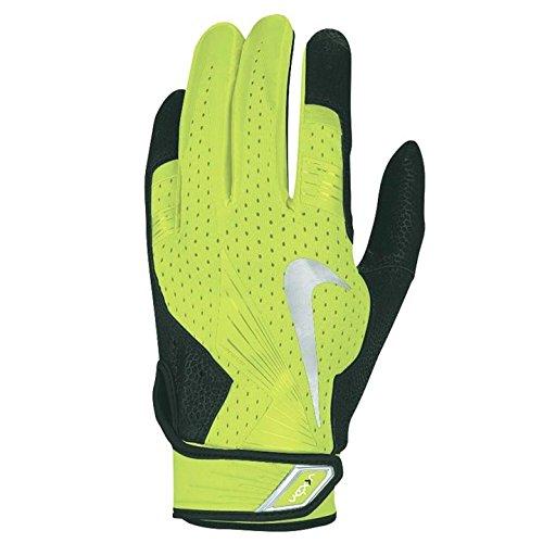 nike vapor batting gloves - 2