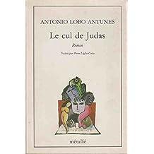 Cul de Judas (Le)