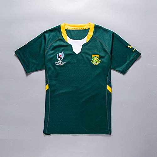 Aitry Copa del Mundo Sudáfrica Ropa de fútbol Local y visitante ...