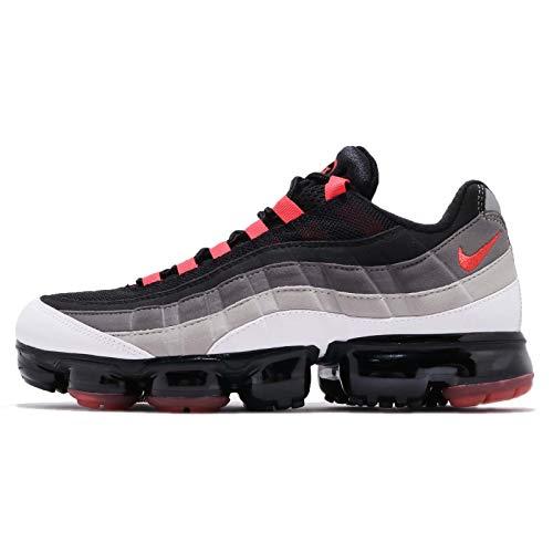 (ナイキ) エア ヴェーパーマックス 95 メンズ ランニング シューズ Nike Air Vapormax 95 AJ7292-101 [並行輸入品]
