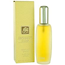 Aromatics Elixir/Clinique Edp Spray 0.85 Oz (W)
