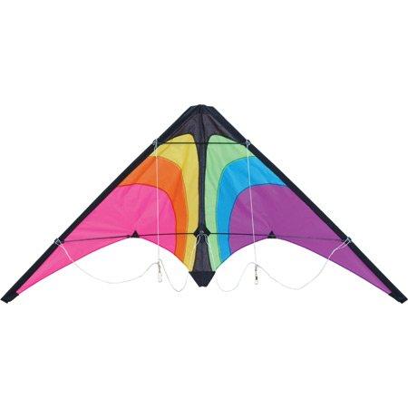 Zoomer Kite – Astrid B004AIZYQS