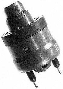 DAYCO Gasket FOR HSV Commodore3//88-3//89 5LV8 OHV MPFI VL WALKINSHAW VJ PaperType