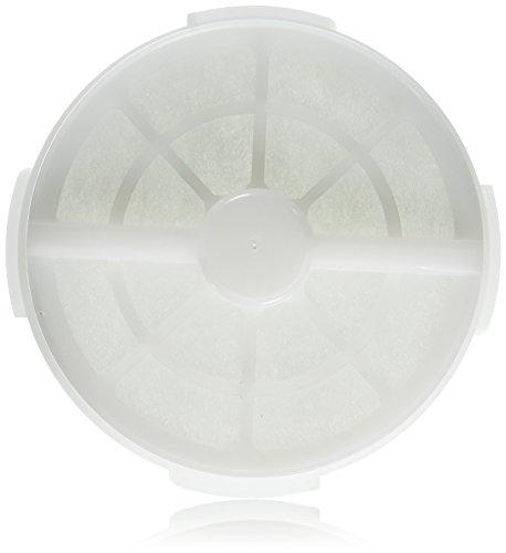 Aura Cacia Vaporizer Replacement Filter