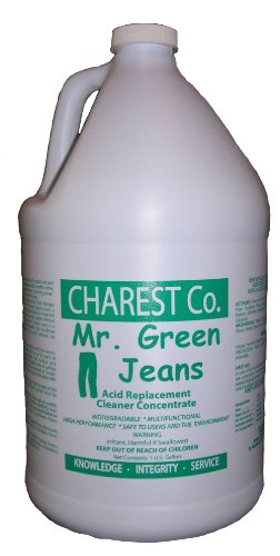 mr-green-jeans-acid-free-concentrate-cleaner-descaler-one-gallon