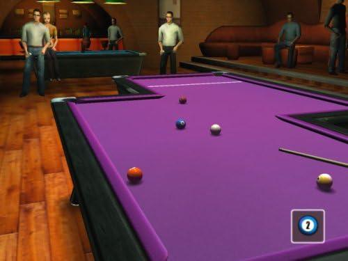World Snooker Championship 2005 (PC CD) [Importación inglesa]: Amazon.es: Videojuegos