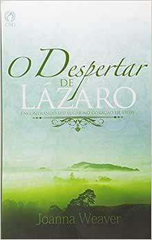O Despertar de Lázaro