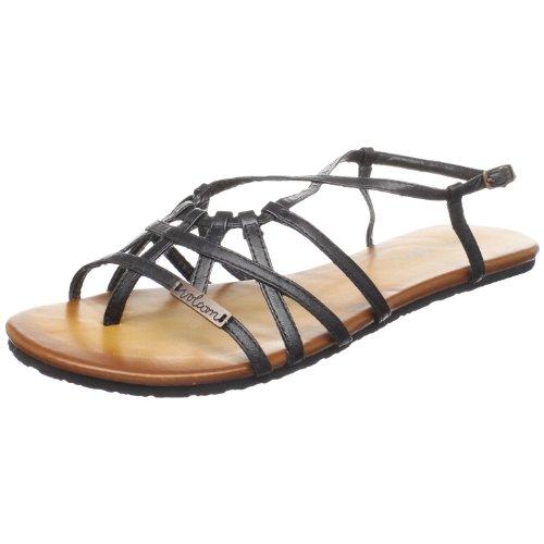 Creedlers Womens Sandal - 1