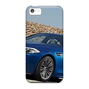 New Arrival Iphone 5c Cases Bmw M5 2012 Cases Covers Black Friday