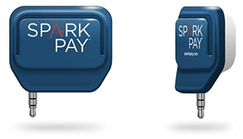 capital-one-spark-pay-credit-card-payment-processing-mobile-reader-for-iphone-ipad-and-android-with-