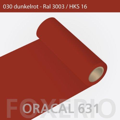 4056199128427 ean your design klebefolien f r k chenfronten oracal 631 63cm upc lookup. Black Bedroom Furniture Sets. Home Design Ideas