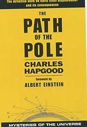 Path of the Pole