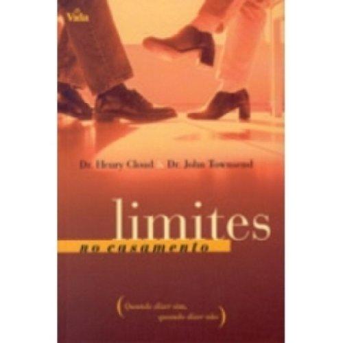 Limites no Casamento