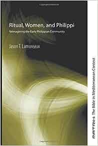 pdf lullaby 2007