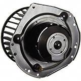 VDO PM129 Blower Motor